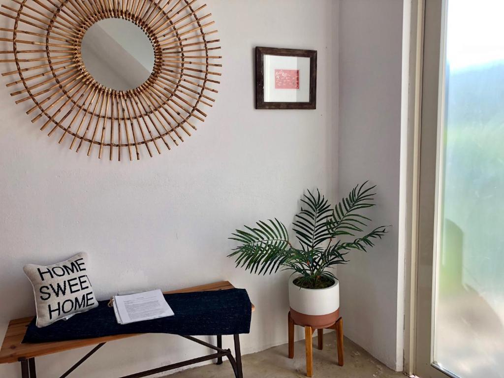 Apartamento Casita in Authentic Dorado Beachside Community ...
