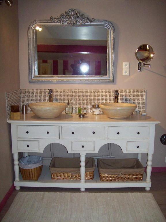 chambres d 39 h tes la pali re chambres d 39 h tes correns. Black Bedroom Furniture Sets. Home Design Ideas