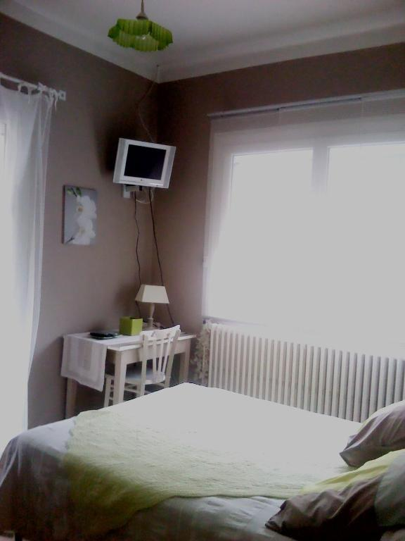 Chambres d 39 h tes b ziers chambre d 39 h tes b ziers dans - Chambres d hotes dans l herault ...