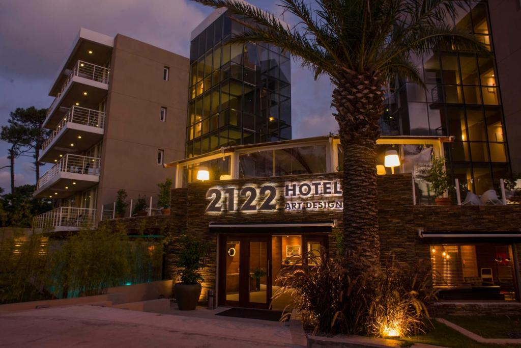 2122 hotel art design r servation gratuite sur viamichelin for A for art design hotel