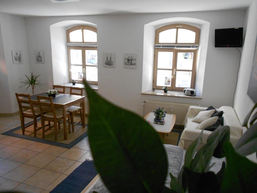 Stern Hotel Regensburg