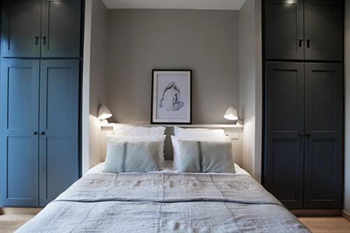 hotel restaurant les jardins de brant me brant me en p rigord prenotazione on line viamichelin. Black Bedroom Furniture Sets. Home Design Ideas