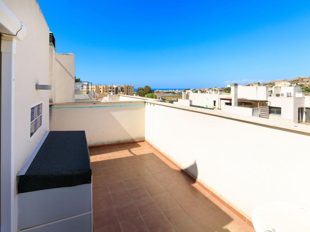 Holiday Home Urb. puertas del golf (España Torre de ...