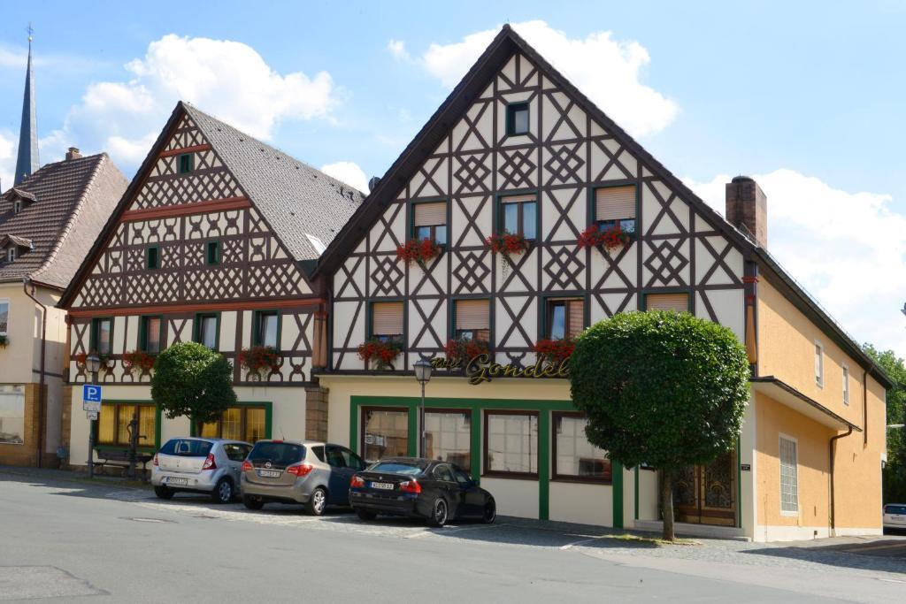 Casino Altenkunstadt