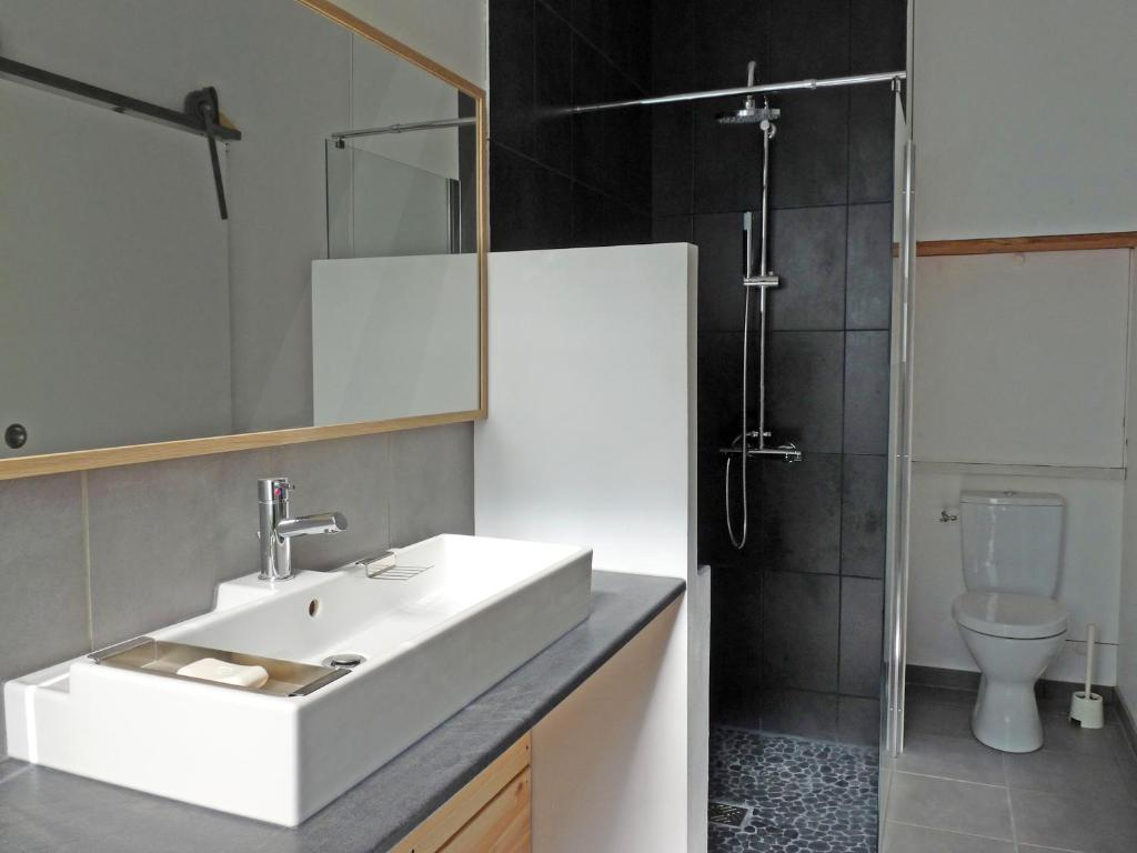 chambres d 39 h tes belle toile bed breakfasts saint etienne. Black Bedroom Furniture Sets. Home Design Ideas