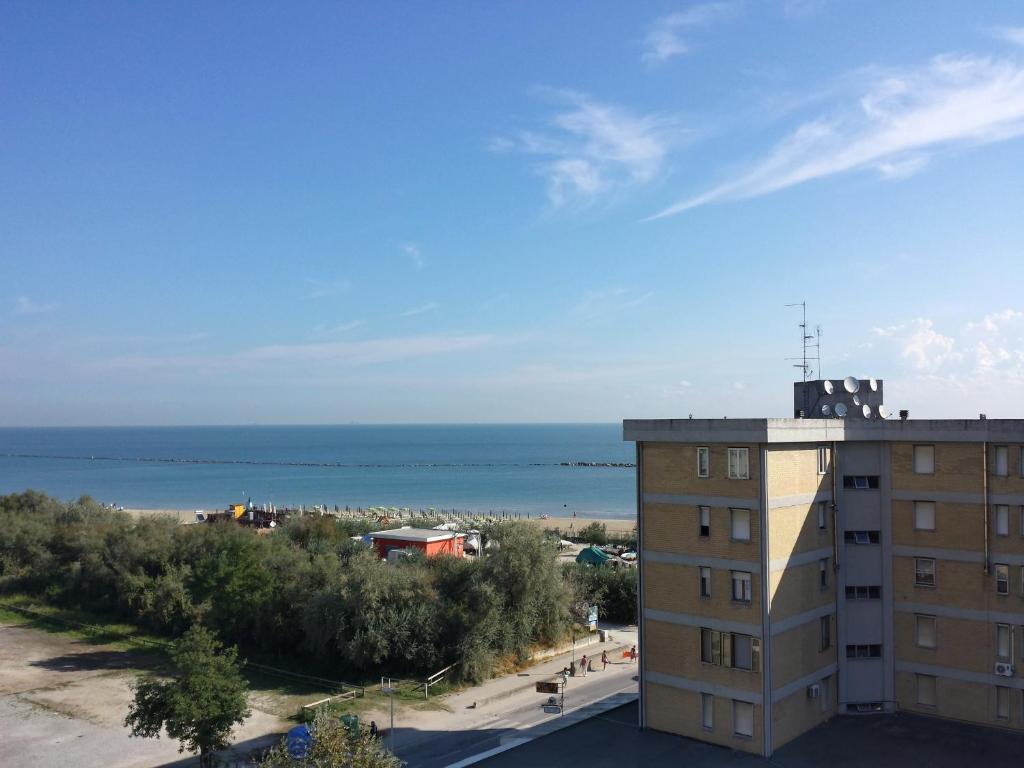 Residenza solaria ravenna prenotazione on line - Bagno marina beach lido adriano ...