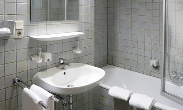 Hotel Lamm Hochberg Bewertungen
