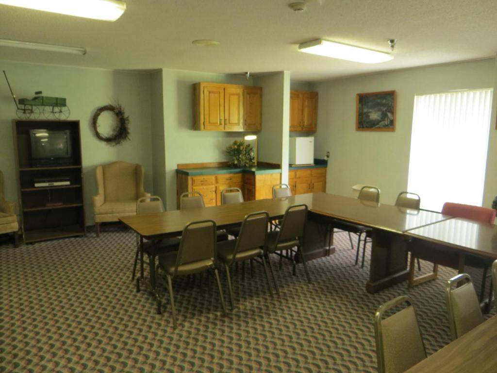 Americourt Hotel Mountain City Redtail Mountain Boone Book Your Hotel With Viamichelin
