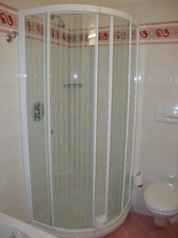 Hotel miramonti bagno di romagna prenotazione on line - Ristoranti bagno di romagna ...