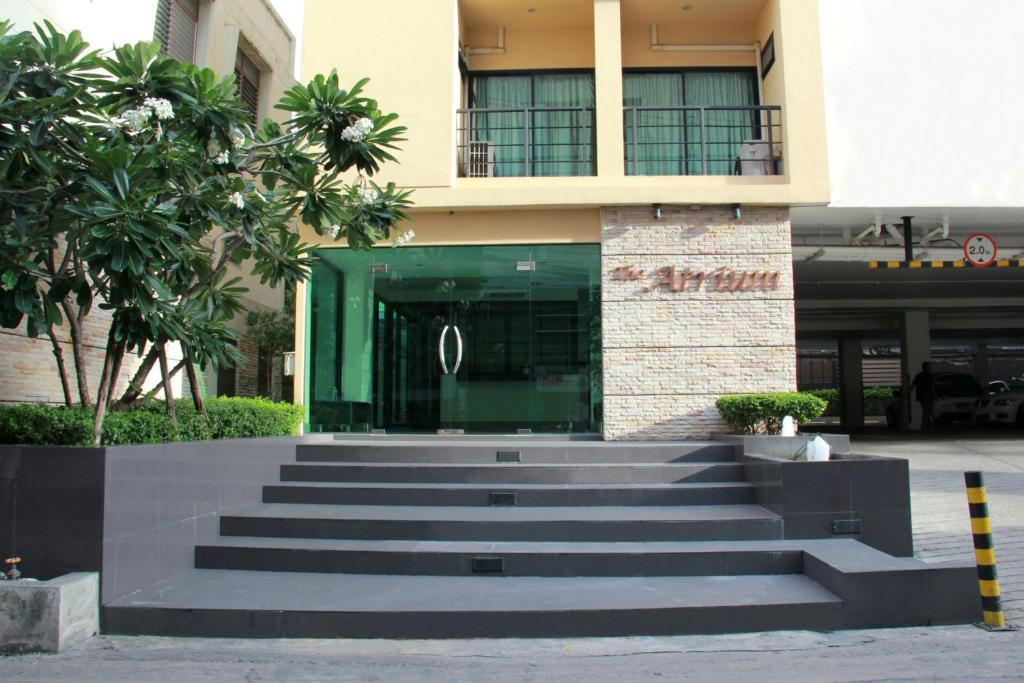 Singapore | Asia Pacific Hotels