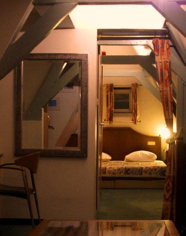 Hotel Agora Amsterdam Reviews