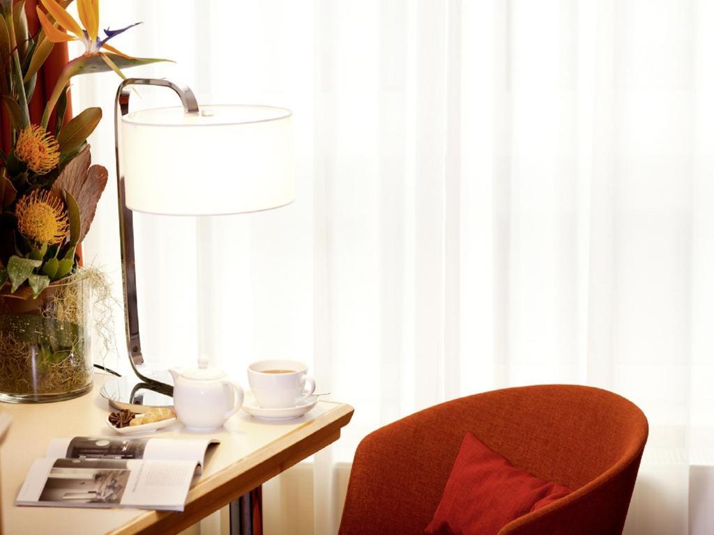 Hotel Spa Nurnberg