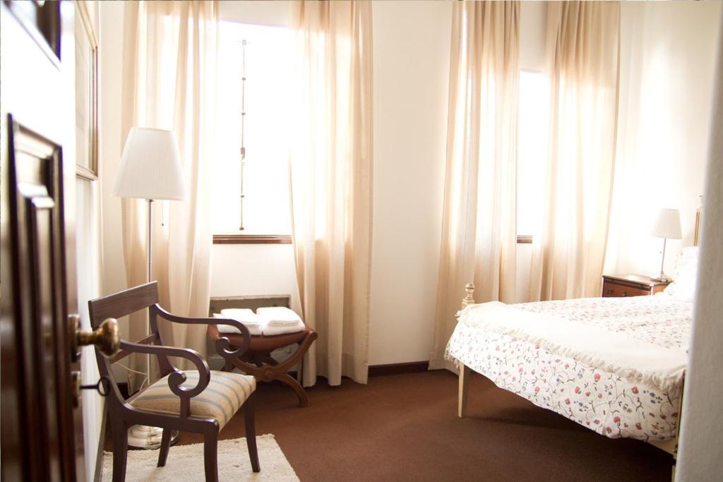 apartamentos guimaraes sex web