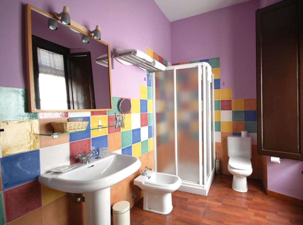Hotel casa de los azulejos c rdoba informationen und for Hotel casa cordoba