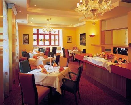 Hotels In Schonebeck Deutschland