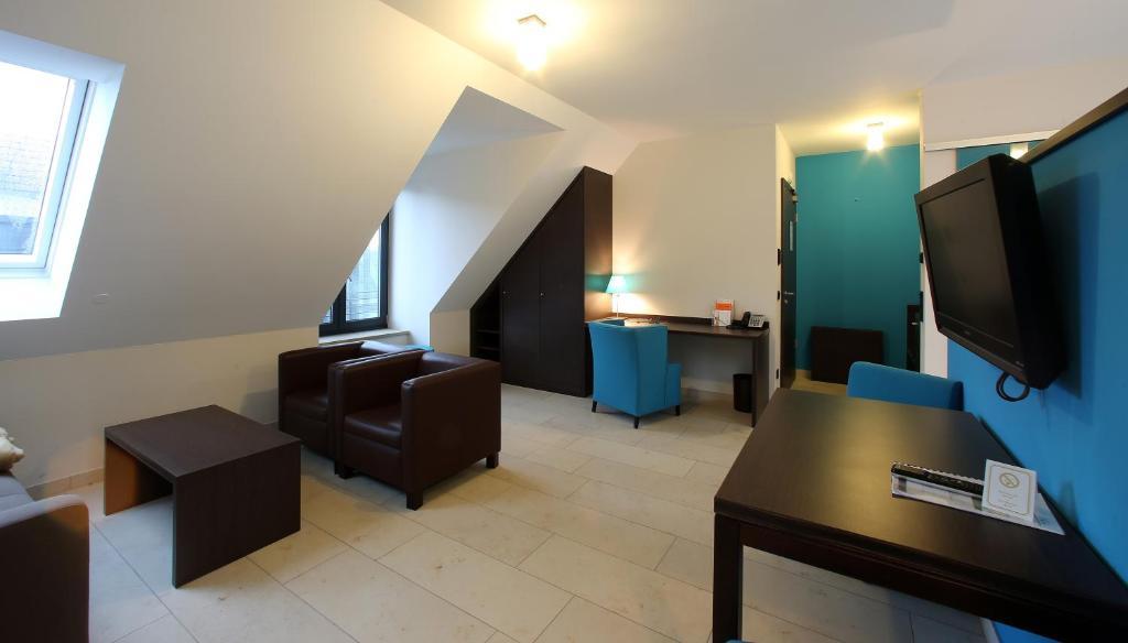 Hotels In Geisenfeld Deutschland