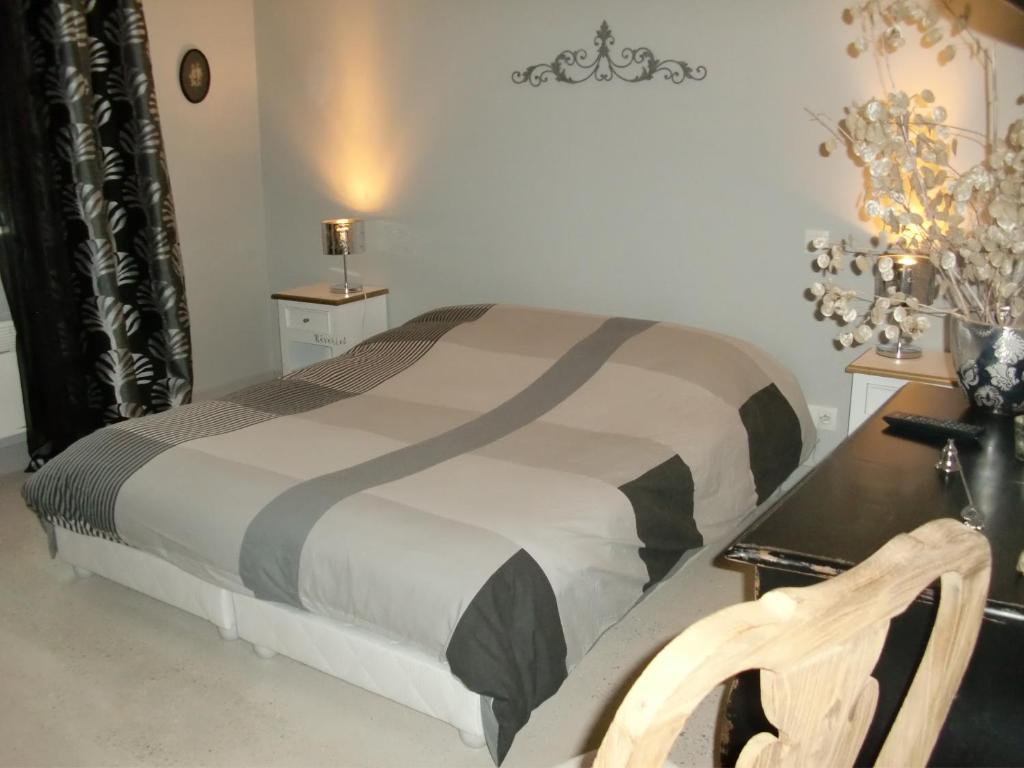 Appart Hotel Chateauroux