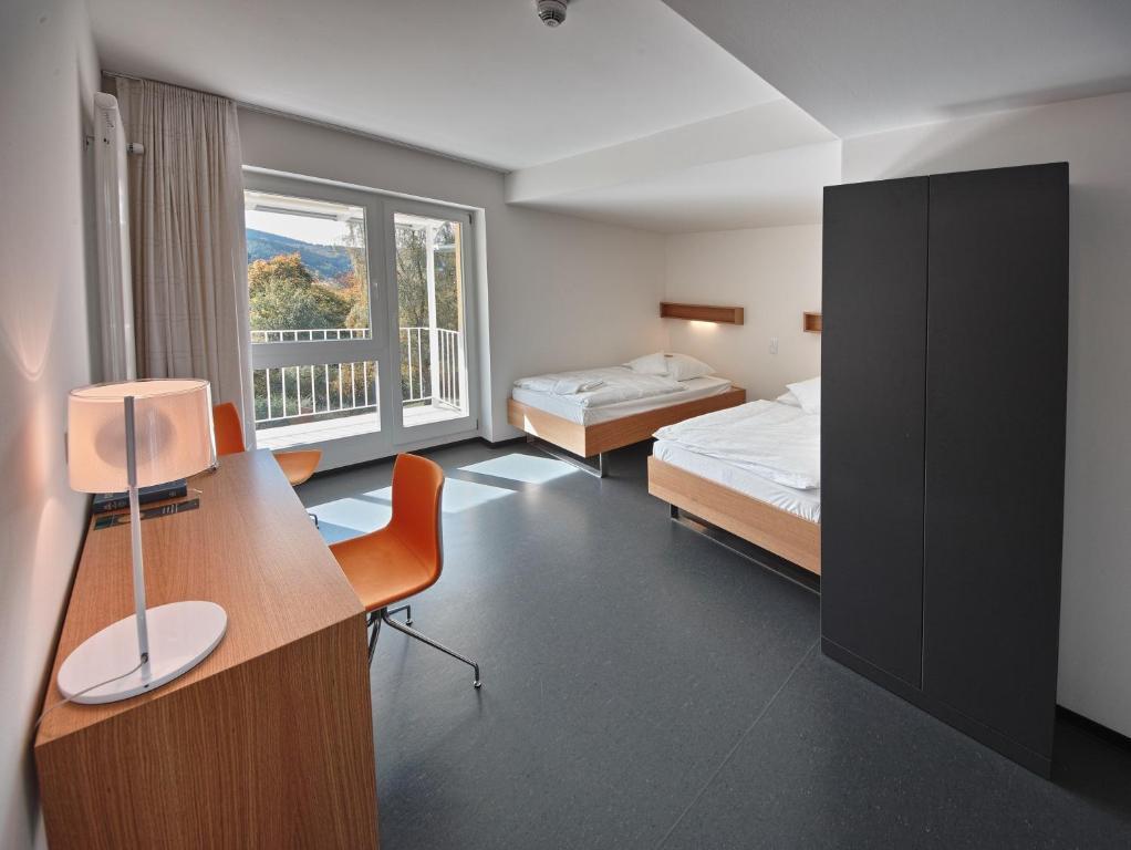 Hotels In Schmitten Deutschland