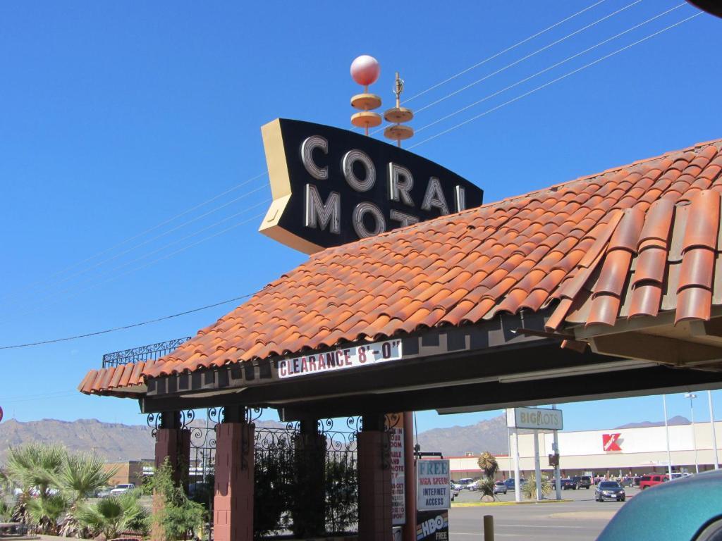 Motel  El Paso East El Paso Tx