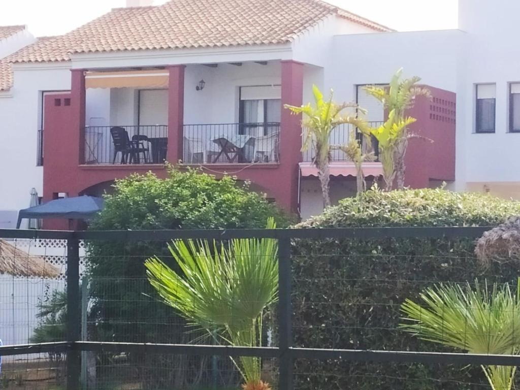 Precioso apartamento en Playa de la Barrosa, Cadiz (España ...