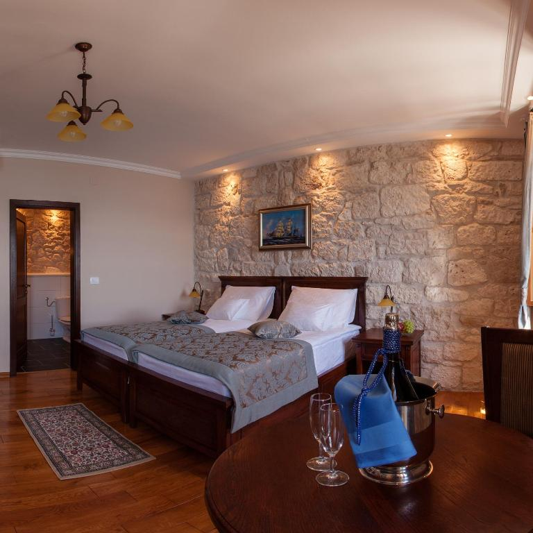 Boutique hotel adriatic adults only r servation for Boutique hotel booking