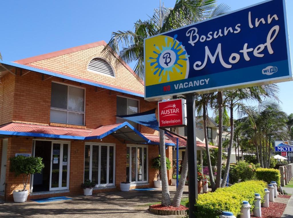 Ocean Parade Motel Coffs Harbour Reviews