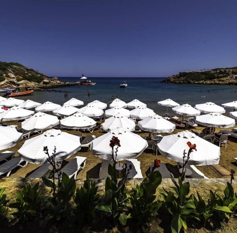 Casa de temporada Peris Paradise House (Chipre Elea ...