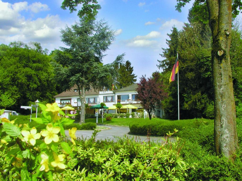 Software park hagenberg leitungswasser