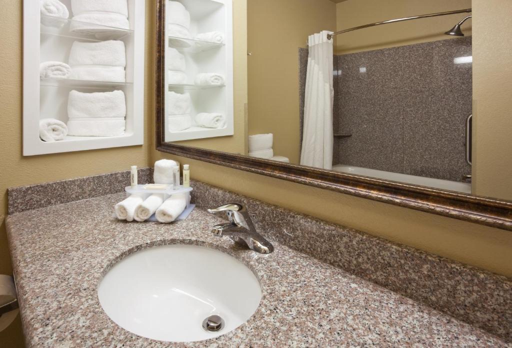 Hotel Rooms Sturgis Sd