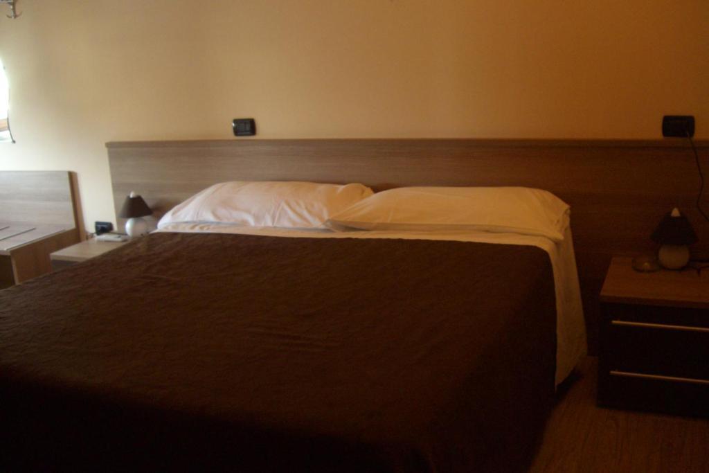 Hotel Via Casilina