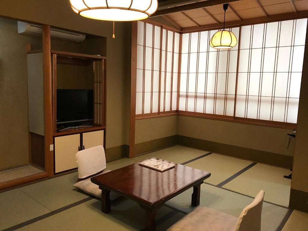Camera Da Letto Giapponese tazuru, kyoto – vedi l'offerta – giudizi del cliente