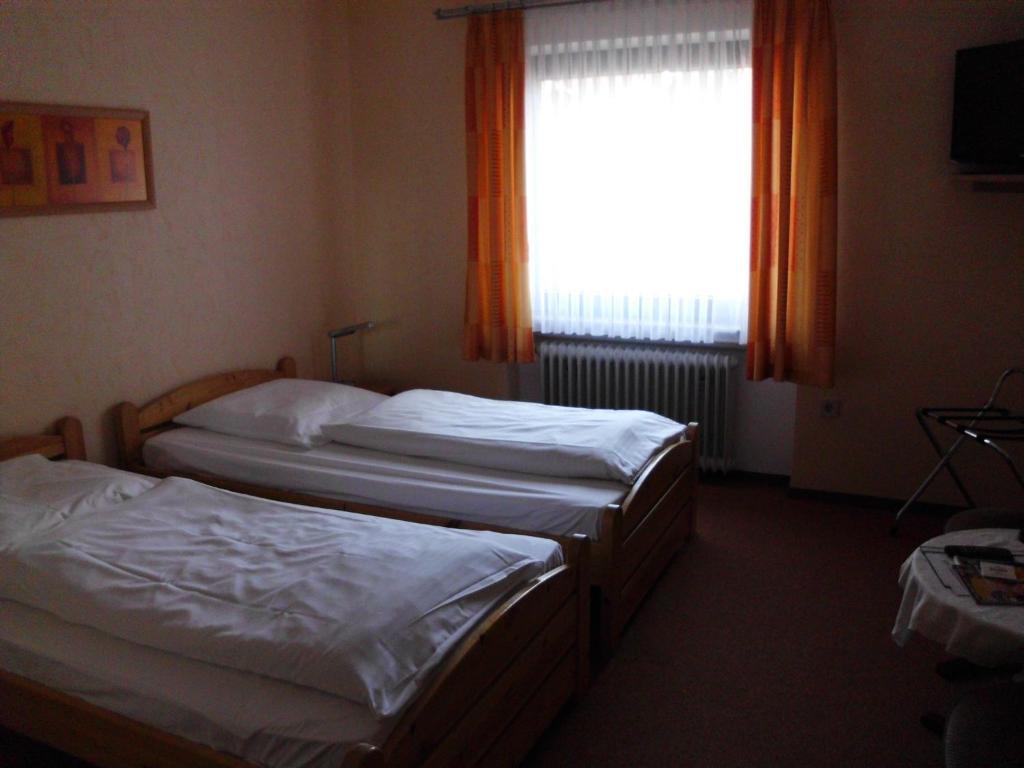 Hotels In Alsfeld Deutschland