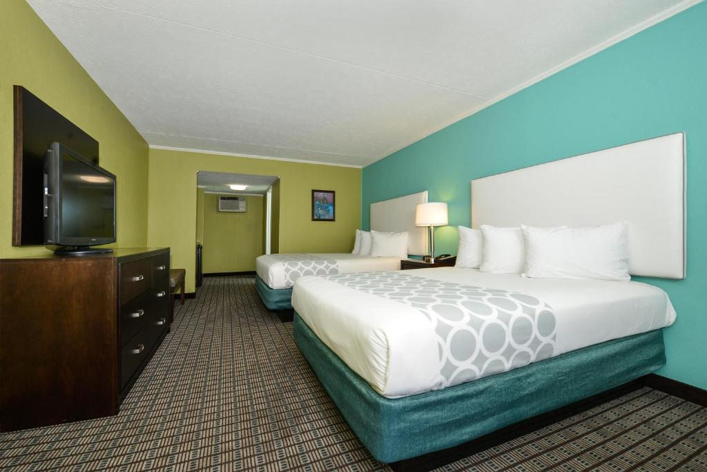 Restaurants In Myrtle Beach With Private Rooms