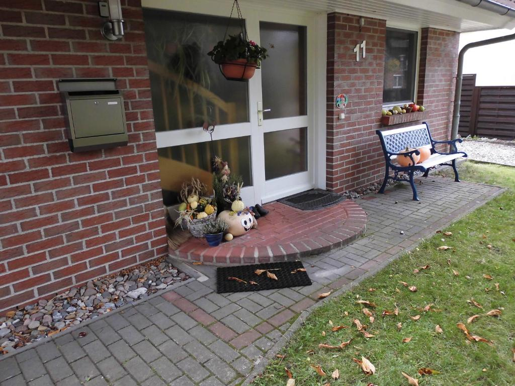 zimmer in hafenn he ribnitz damgarten online booking. Black Bedroom Furniture Sets. Home Design Ideas