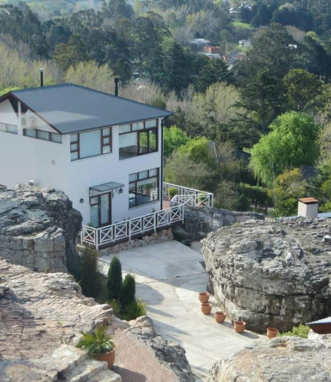 Las piedras vip lodging mar del plata reserva tu hotel for Hotel en las piedras