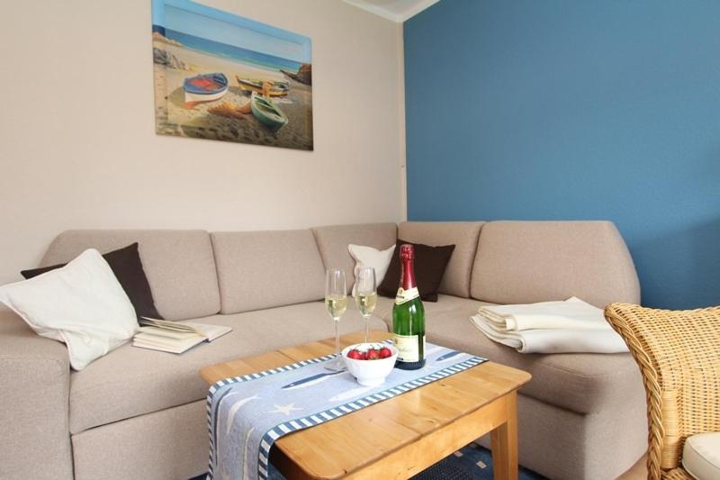 urlauberdorf 61b kl tz informationen und buchungen online viamichelin. Black Bedroom Furniture Sets. Home Design Ideas