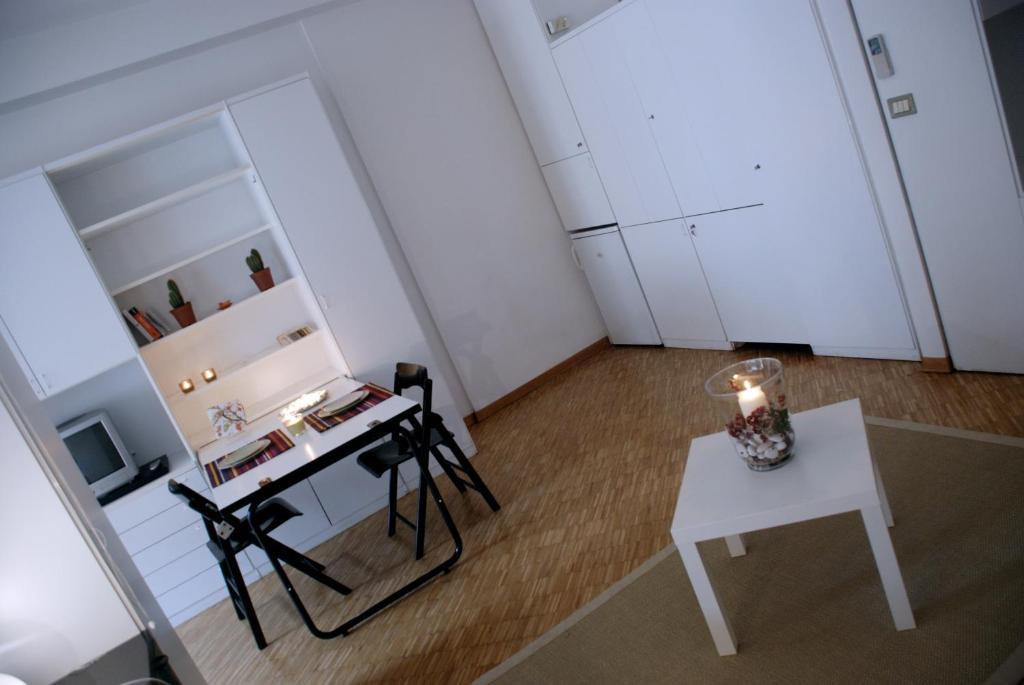 Residence degli aranci ancona reserva tu hotel con - Ancona cocinas ...