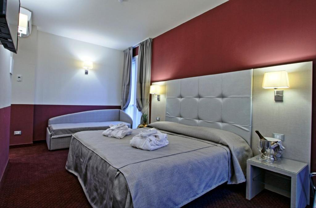 Boutique hotel calzavecchio casalecchio di reno for Casalecchio di reno bologna hotel