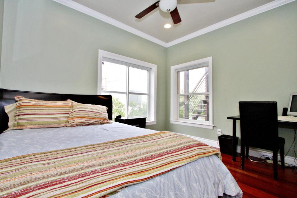 Sumner House 2 Bedroom Apartment R Servation Gratuite Sur Viamichelin