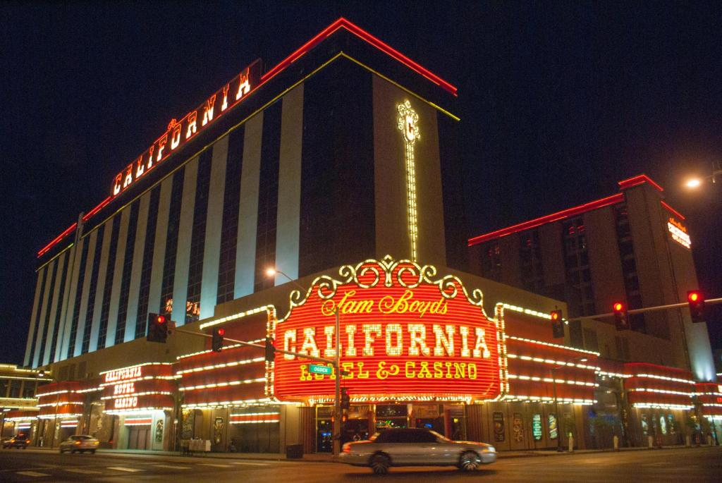 Californa casino car rental mirage hotel casino las vegas nv