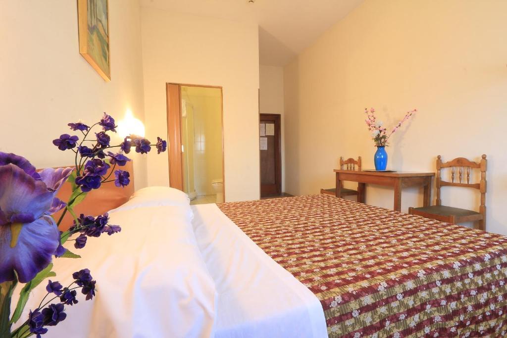 Hotel Ottaviani