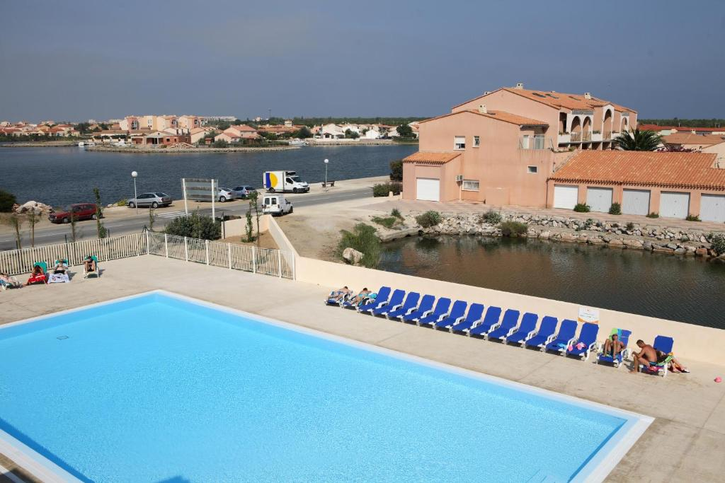 r 233 sidence vacances port barcar 232 s catalana le barcar 232 s booking and rates