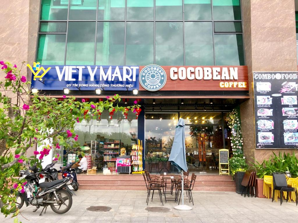хорошую погоду, магазины нячанга вьетнам отзывы фото что