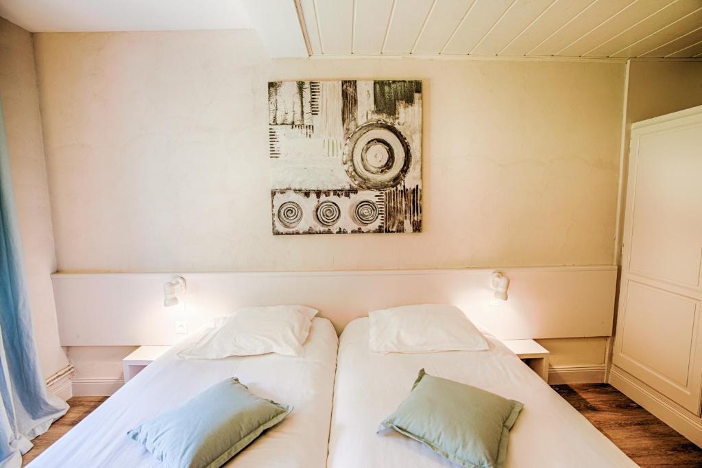 Hotel Ile De Sees