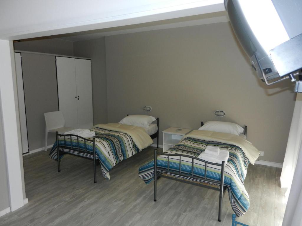 Hotel Hostal del Rey (Argentina Puerto Madryn) - Booking.com