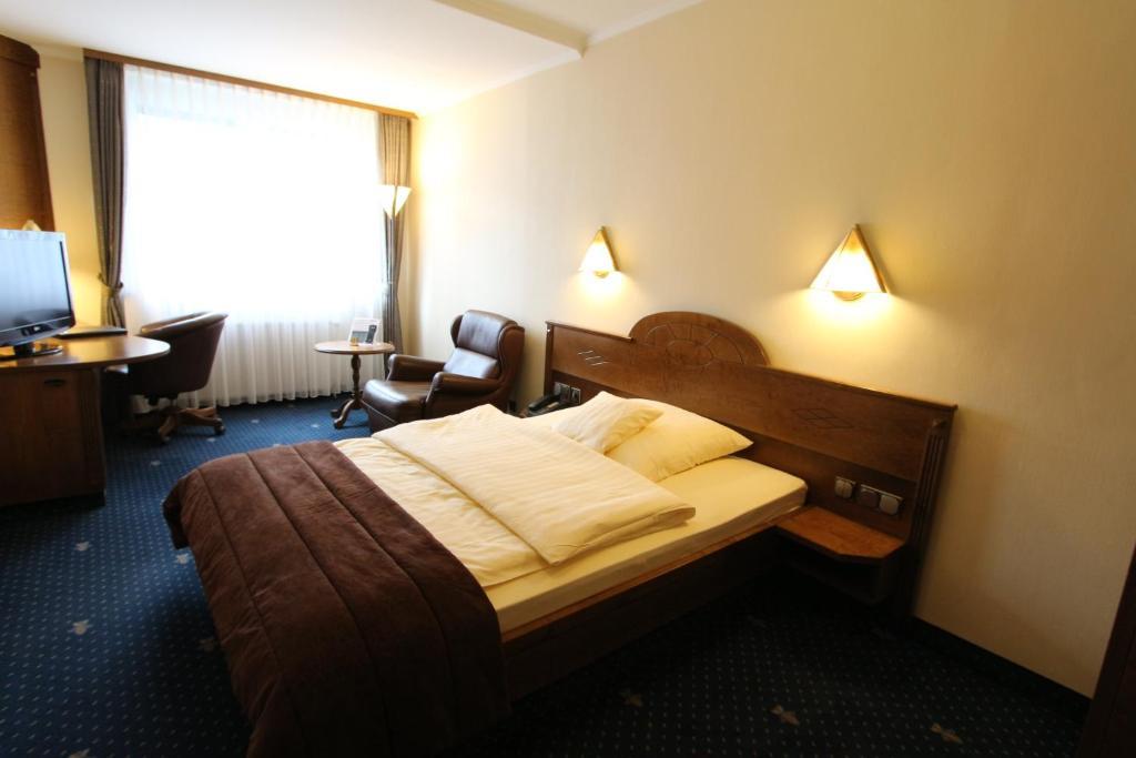 Sterne Hotel Gottingen