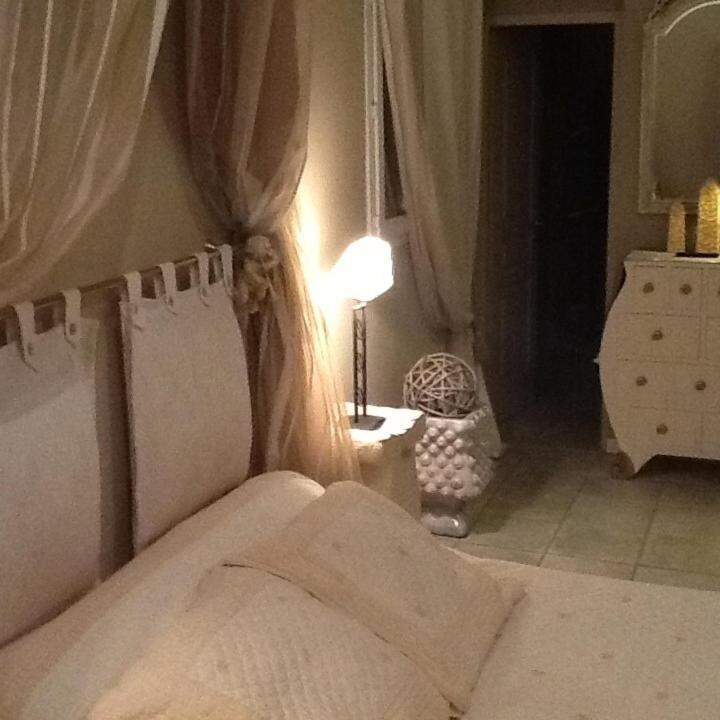 Chambres d'hôtes La Villa Blanche, Chambres d'hôtes Marseille