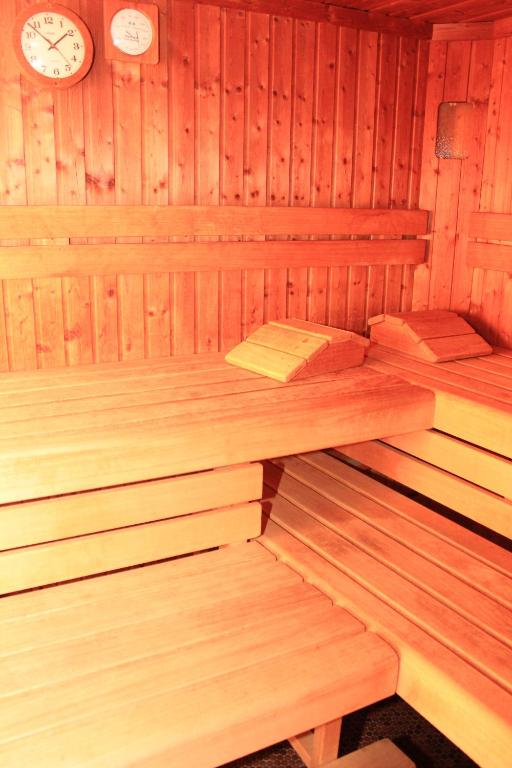 burghotel n rnberg r servation gratuite sur viamichelin. Black Bedroom Furniture Sets. Home Design Ideas