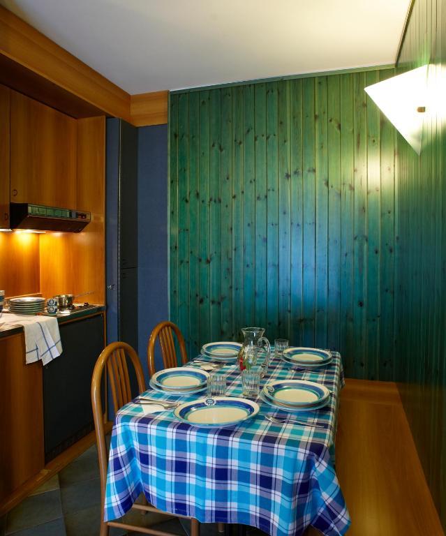Hotel Mirella Ponte Di Legno Recensioni