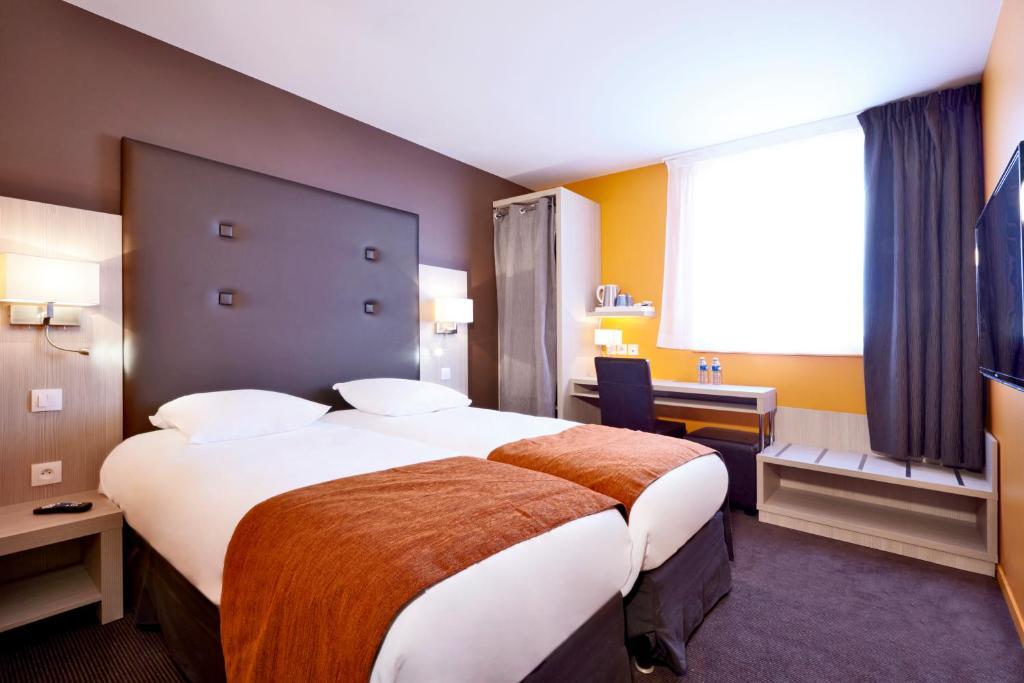 kyriad prestige dijon nord valmy r servation gratuite sur viamichelin. Black Bedroom Furniture Sets. Home Design Ideas